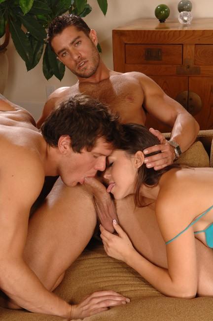 фото женщин и мужчин порно