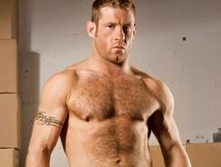 Dean Tucker Gay Porn