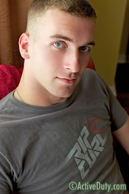 active duty amateur hunk justin 5 20007 1 Search all porn tubes at once with PornProx porn video search engine.