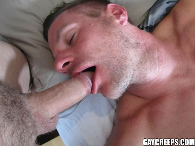 Gay Porn, Sex, Free Porn, Free Porn Videos & Free Porn Movies, Updated Daily ...