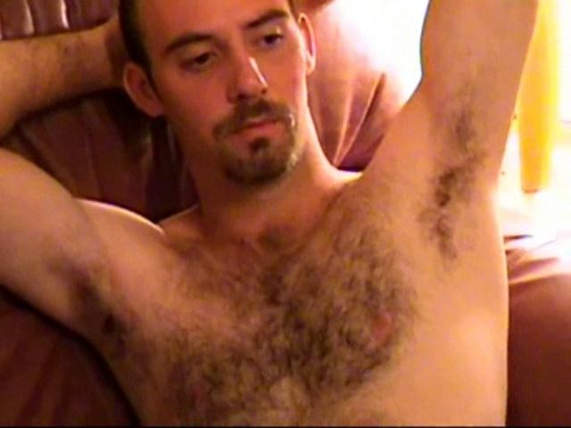 ... hairy chests daily at HairyIsHot.com == Workin Men Xxx - Mature Bear Don