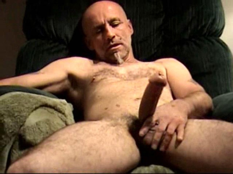 Older gay men and mature gay fellows show their cocks in free gay porn ...