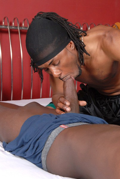 ... hairy chests daily at HairyIsHot.com == His First Gay Sex - Big Smoke
