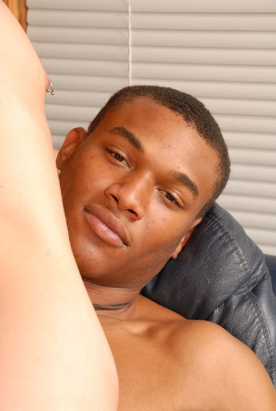 Hot Gay Hunk Photos and Videos Updated Daily at ShowMeGuys.com == His First ...