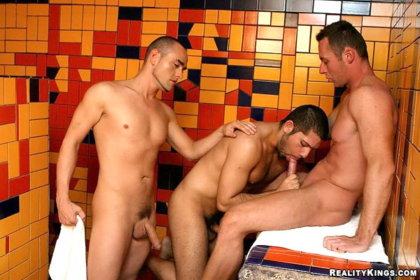 huge gay pass cock and ballin 5 9047 2 ... Updated Daily at BackDoorOrgy.com == Huge Gay Pass   Cock And Ballin